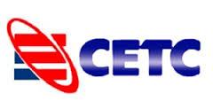中国电子集团公司
